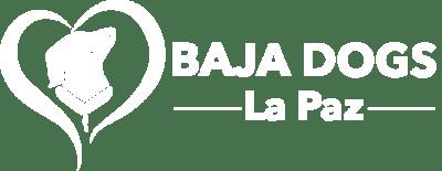 Baja Dogs La Paz, Inc.